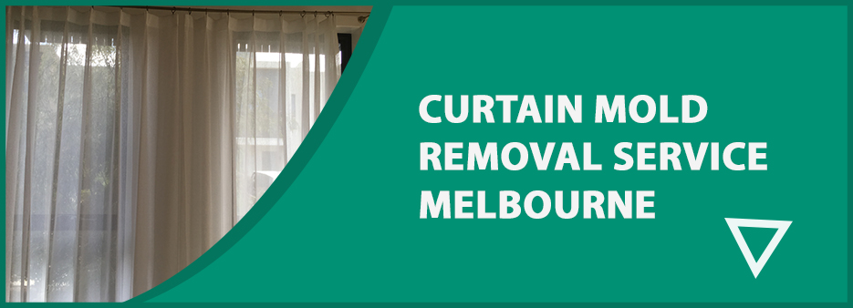 Mold Removal Melbourne