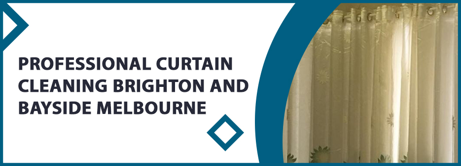 professional curtain cleaning brighton and bayside melbourne
